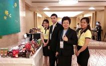 Hội nghị APEC 2017 kỳ vọng mang lại ấn tượng tốt về Việt Nam