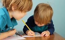 Liên Hợp Quốc kêu gọi chú trọng giáo dục đa ngôn ngữ