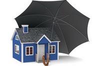 Lưu ý quan trọng khi chống thấm nhà