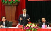 Chấm dứt quy hoạch treo làng đại học Đà Nẵng 20 năm