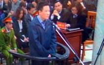 Gây thất thoát 2.000 tỉ, cựu chủ tịch OceanBank Hà Văn Thắm hầu tòa