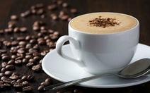 Sử dụng lượng cà phê phù hợp có thể giúp bảo vệ gan