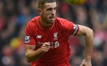 Điểm tin tối 28-2: Henderson vắng mặt trận Arsenal?