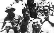 100 năm phi trường Tân Sơn Nhất: Cuộc đổi thay lịch sử