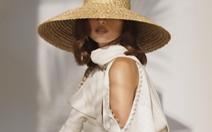 Lâm Gia Khang ấp ủ show thời trang Xuân - Hè 2017