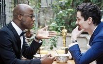 Đạo diễn Moonlight và đạo diễn La La Land nói gì sau Oscar?