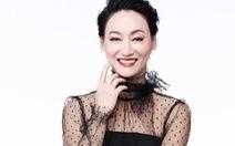 Huệ Anh Hồng được vinh danh giải Ngôi sao châu Á Osaka