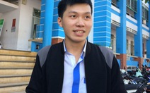 Từ 'cứu' chuối, sinh viên thi ý tưởng cho nông sản Việt