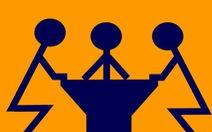 Tiêu chuẩn hòa giải viên thương mại