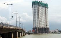 Sẽ 'cắt ngọn' công trình Mường Thanh Khánh Hòa