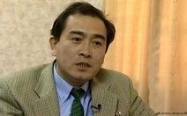 Hàn Quốc tăng gấp 4 lần tiền chiêu dụ người Triều Tiên đào tẩu