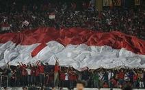 Điểm tin tối 6-3: Đăng cai Asiad 18 thay VN, Indonesia gặp khó