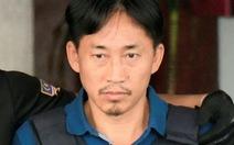 Công dân Triều Tiên bị trục xuất đòiMalaysia xin lỗi, bồi thường
