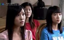 Nàng dâu Việt 'lấy chồng xứ lạ' từ góc nhìn Đài Loan