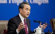 ASEAN và Trung Quốc đã đạt dự thảo COC đầu tiên?
