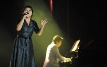 Bích Ngọc Idol hóa thân thành 5 nghệ sĩ Việt tài sắc