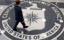 CIA cáo buộc WikiLeaks giúp đỡ kẻ thù của Mỹ
