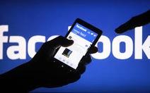 """Cụ võ sư kiện đồng môn """"nói xấu"""" trên Facebook"""
