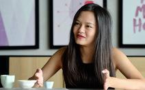 Võ Tường An: cô gái nhận học bổng 12 trường ĐH Mỹ