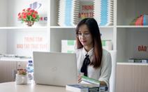 Đào tạo trực tuyến: Học đại học trong xu thế toàn cầu hóa