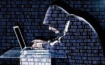 Hacker tấn công web sân bay để cảnh báo