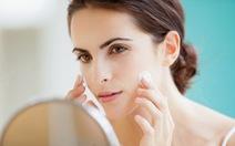 Các bước tẩy trang an toàn cho mọi loại da