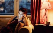 Dành hơn 2 giờ mỗi ngày cho mạng xã hội có thể khiến bạn cô lập