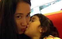 Người mẹ đi tìm con: Nước mắt rơi trên đất Pháp