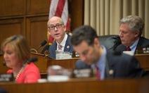 Các ủy ban Hạ viện Mỹ thông qua bãi bỏ, thay thế Obamacare