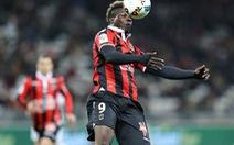 """Điểm tin sáng 11-3: Balotelli """"nổ súng"""", Nice thoát chết trước Caen"""