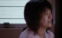 'Thế giới điên' đoạt giải thưởng lớn liên hoan phim châu Á Osaka 2017