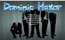 Xử lý hành chính 2 hacker tấn công hàng loạt website sân bay