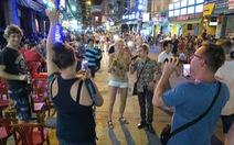 'Sài Gòn by night' phải có nhiều chiêu đặc sắchút khách