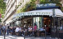 Thu phí vỉa hè, VN có nên học người Pháp?