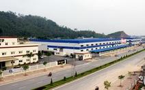 Bất động sản khu công nghiệp: Cần chính sách dài