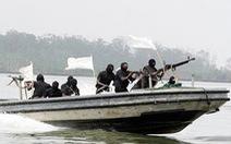 Điều tra vụ ngư dân Quảng Ngãi nghi bị cướp biển bắn chết