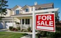 """Giá nhà Toronto """"phi mã"""" trước nguy cơ nổ bong bóng bất động sản"""