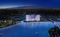 River City chính thức mở bán block The Marina
