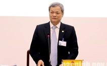 Vì sao lãnh đạo tỉnh Bắc Ninh bị đe dọa?
