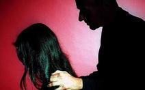 Xâm hại tình dục trẻ em: giúp trẻ vượt qua nỗi đau