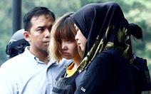 Phối hợp Hiệp hội Luật sư Malaysia hỗ trợ pháp lý cho Đoàn Thị Hương