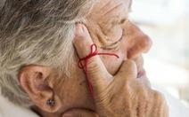 Suy giảm trí nhớ ở người cao tuổi và những cách hạn chế