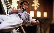 Tay súng Châu Nhuận Phát đứng đầu 20 phim đấu súng hay nhất