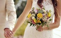 Góc riêng tư: Đám cưới hoành tráng hay giản dị?