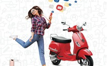 Mobifone: chương trình khuyến mãi hấp dẫn dành cho thuê bao trả sau