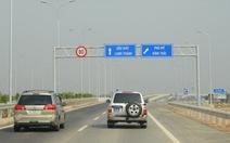 Kết nối giao thông TP.HCM với 7 tỉnh lân cận