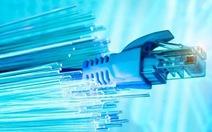 Ngày 25-3 sẽ khôi phục dung lượng Internet qua cáp Liên Á