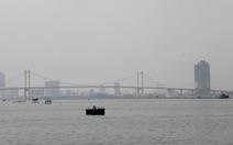 Đà Nẵng cấm qua cầu Thuận Phước ba đêm để thử tải