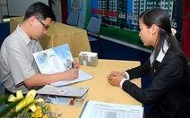 Môi giới bất động sản -Bạn đã là chuyên gia?