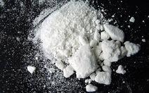 Tạm giữ 3 thanh niên mua bán, tàng trữ chất nghi ma túy